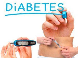 Noticia-135080-diabetes