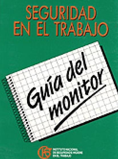 guia monitor