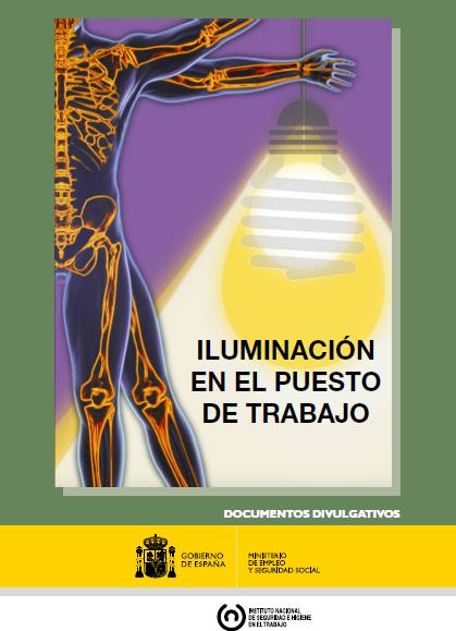 iluminac