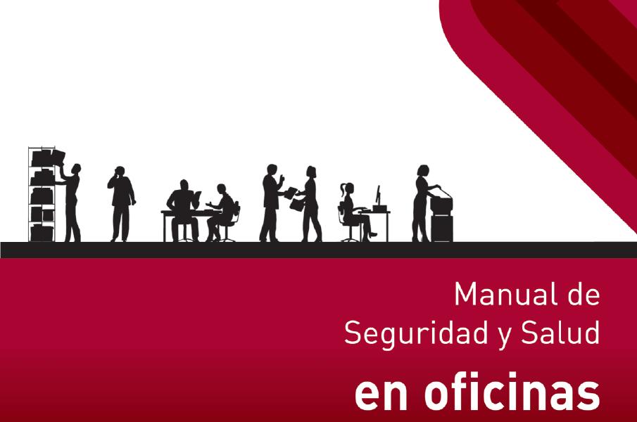 manual ofici