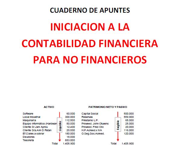 cuaderno-de-apuntes-de-contabilidad-financiera