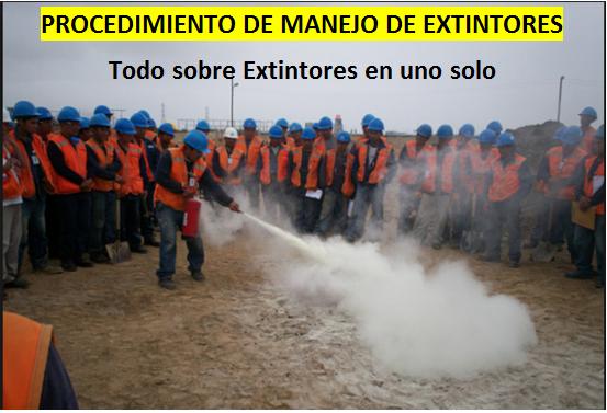 procedimiento-de-manejo-de-extintores