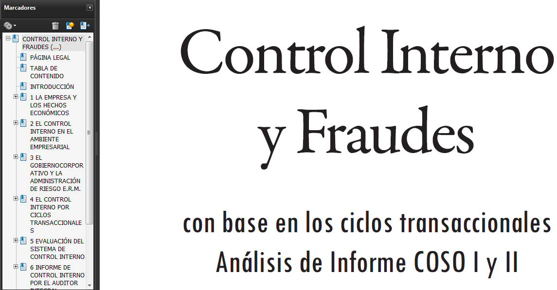 control-interno-y-fraudes