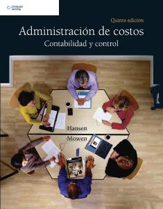 administracion-de-costos-contabilidad-y-control