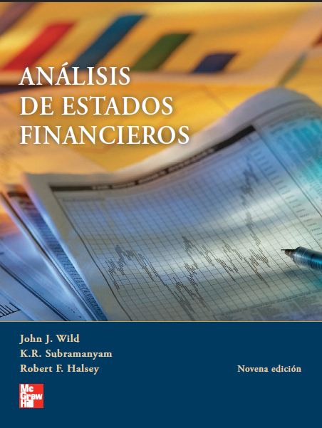 analisis-de-estados-financieros