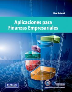aplicaciones-para-finanzas-empresariales