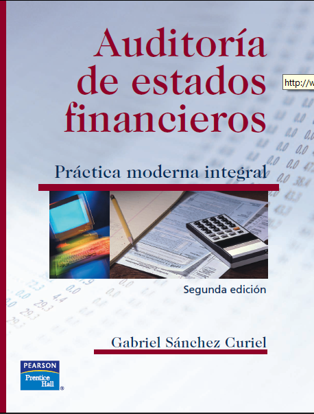 auditoria-de-estados-financieros