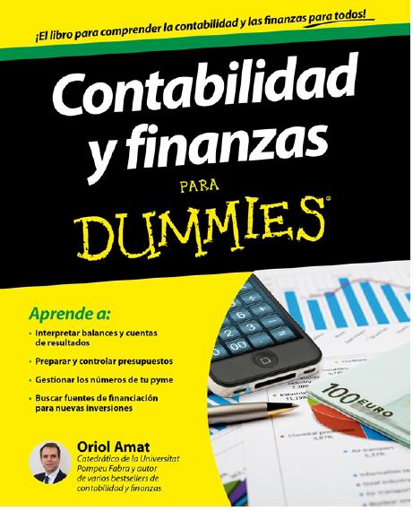 contabilidad-y-finanzas-para-dummies
