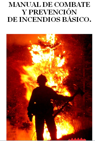 manual-de-combate-de-incendios