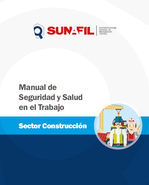 manual-de-seguridad-y-salud-en-el-trabajo-sector-construccion