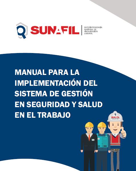 manual-para-implementacion-de-un-sgsst