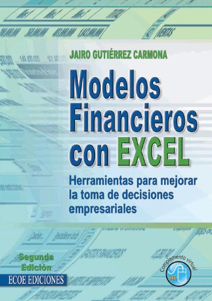 modelos-financieros-con-excel