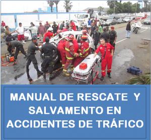 manual-de-rescate-y-salvamento