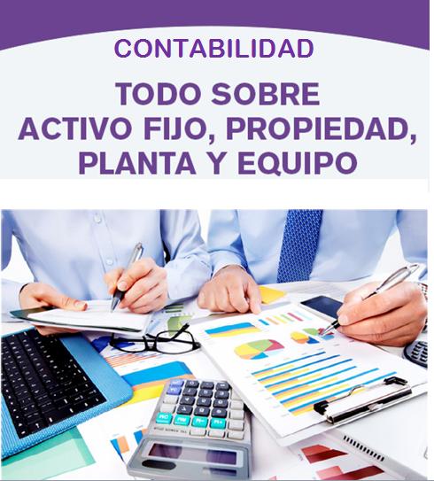 contabilidad-todo-sobre-bienes