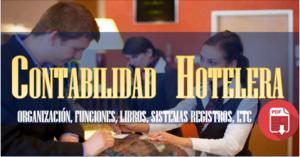 contabilidad-hotelera