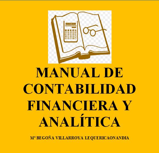 manual-de-contabilidad-financiera