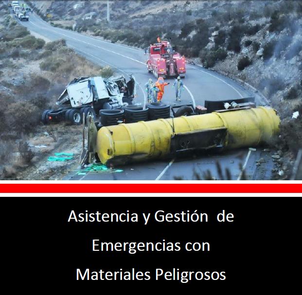 materiales-peligrosos