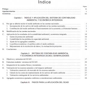 indicie-contabilidad-ambiental