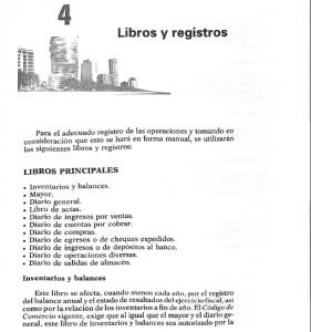 libros-y-registros