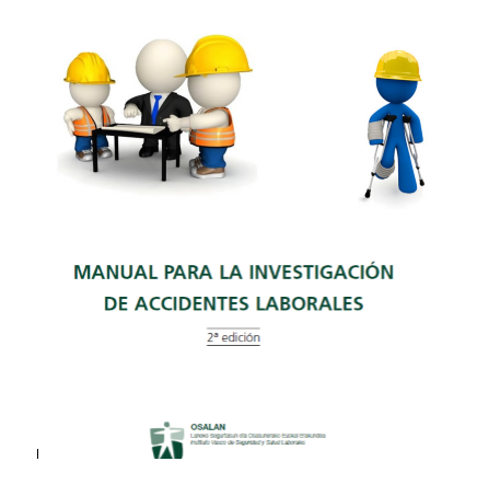 Manual de Accidentes