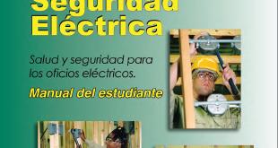 10 Manuales de Seguridad de Riesgo Eléctrico