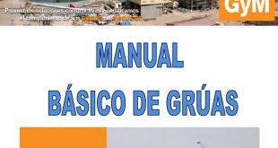 Manual Básico de Grúas