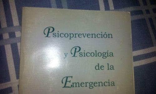psicoprevención