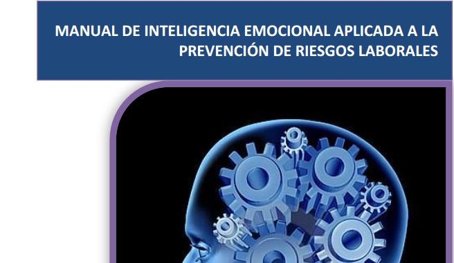Inteligencia Emocional con la Seguridad