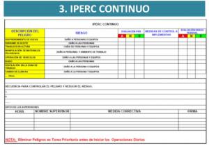 IPERC.jpg