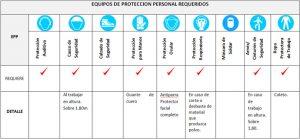 EPP INS