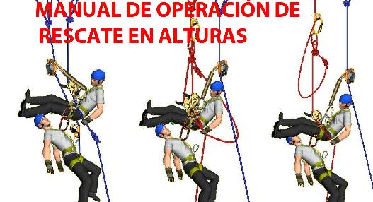 Operación de Rescate en Altura.jpg