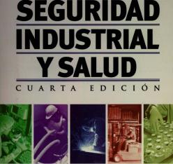 Seguridad Industrial.jpg