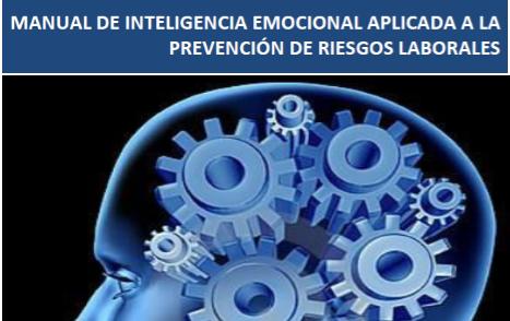 Inteligencia Emocional en la Prevención de Riesgos
