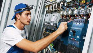 Manual del Electricista, Electricista, Técnico Electricista, Instalaciones Eléctricas, Reparaciones Eléctricas