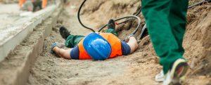 Accidente de trabajo, investigación de accidentes, investigación de accidentes de trabajo, metodología de investigación de accidentes