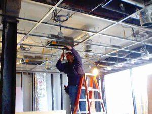 Diseño de instalaciones eléctricas residenciales, instalaciones eléctricas, manual de instalaciones eléctricas, proyectos de instalaciones eléctricas