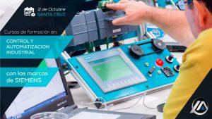 Fundamentos de la técnica de automatización PLC, PLC, Manual técnico del electricista en automatización, técnicas de automatización