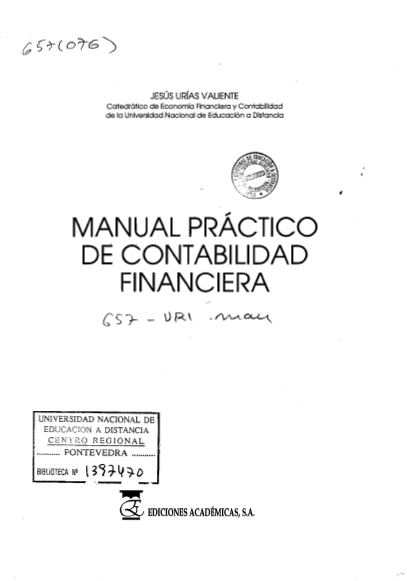 Manual Practico De Opciones Financieras , Operativa en Earnings con ...