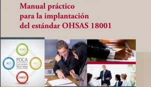 Manual  de OSHA
