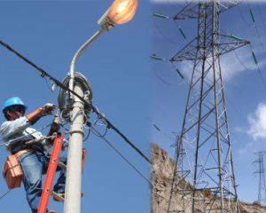 Electricista, Manual técnico para el electricista, electricidad, instalaciones eléctricas, manual del electricista, técnico electricista